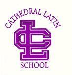CL_School_logo