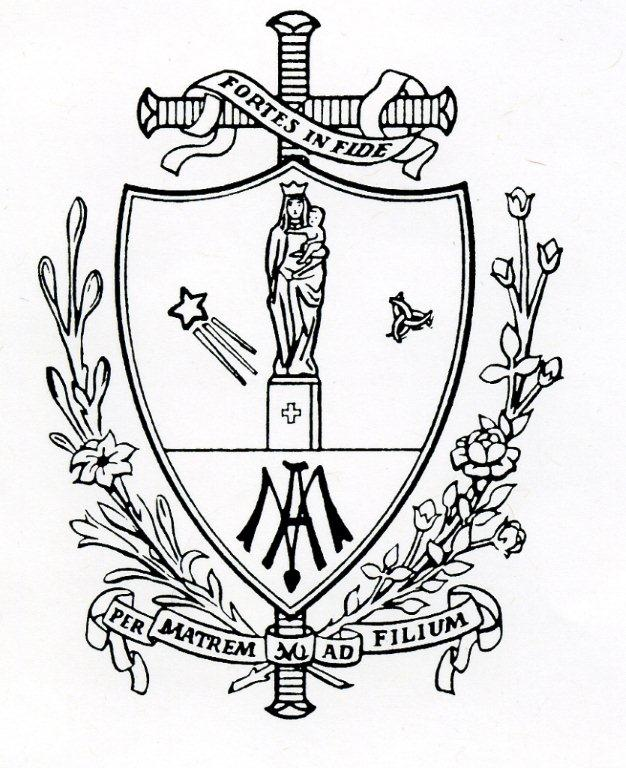 Latin_crest_coat_of_arms
