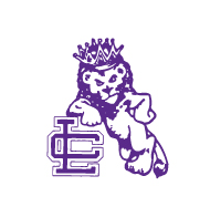 Tuffy_lion_purple_logo