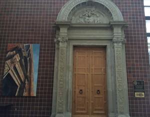Archway_photo_plaque