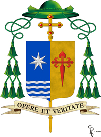 OFFICIAL_COAT_OF_ARMS_MSGR_BUCKON-sm