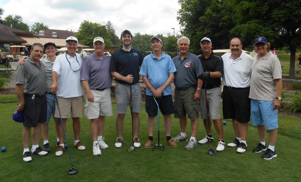 2014_Golf_1975_group2
