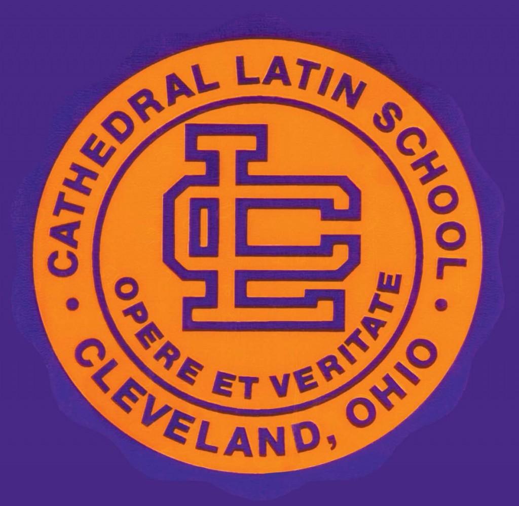 CLS_seal_emblem_logo