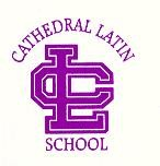 CL_School_logo