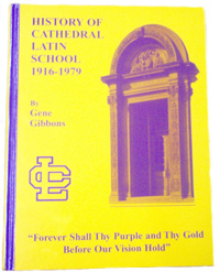 History_of_Cathedral_Latin_book_200px