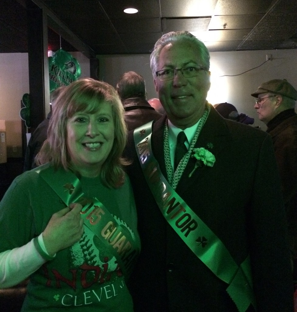 Sue_Paul_Ertel_St.Pats_2015