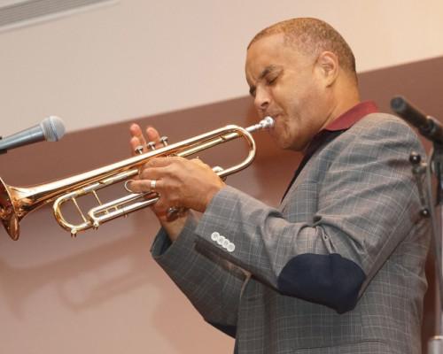 Britt.trumpet.100.yr-r