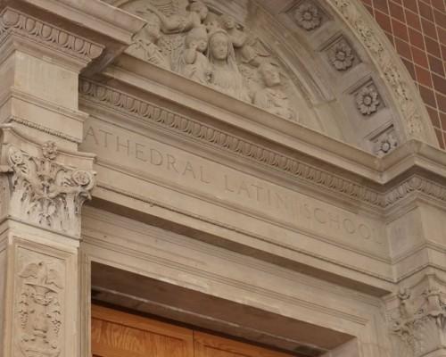Latin.archway.100.yr-r