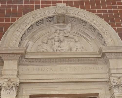 Latin.archway2.100.yr-r